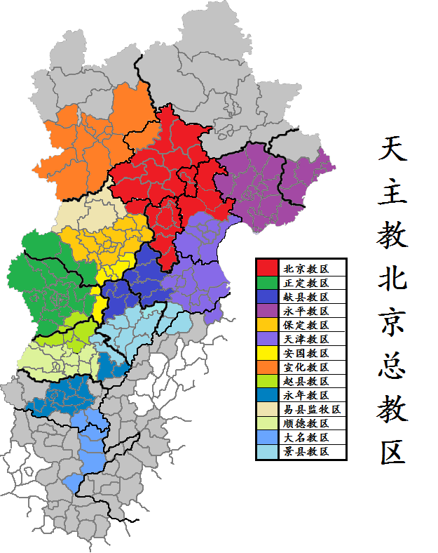 hebei_prfc_map-%e5%89%af%e6%9c%ac-%e5%89%af%e6%9c%ac-%e5%89%af%e6%9c%ac-2