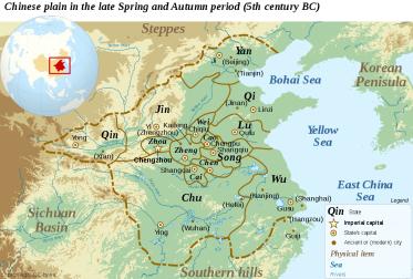 Chinese_plain_5c._BC