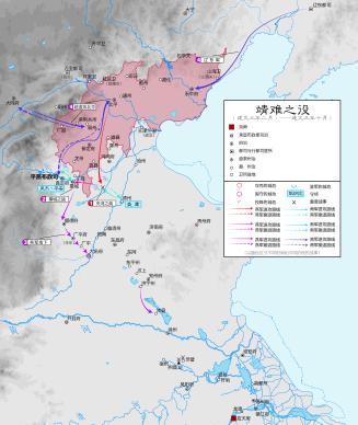 Jingnan_Campaign