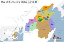 361BC-Warring-States