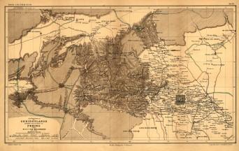 1847-1879北京附近