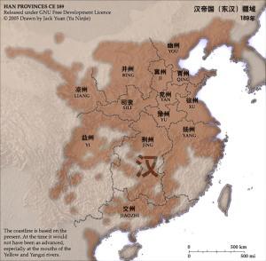 China_Han_Dynasty189