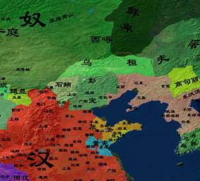 公元28年冬东汉