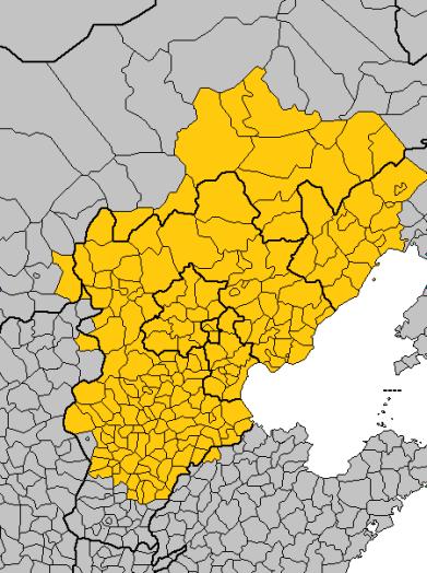 大燕县域范围(规划) - 副本 (4) - 副本