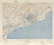 山海关1927
