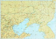 燕国最大疆域