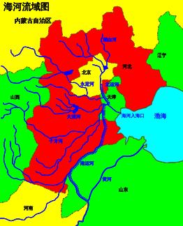 Hai_River_Basin_ZH.svg
