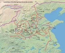 mapZhanguo481-221
