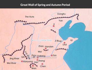 spring-autumn-map