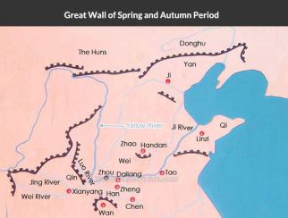 spring-autumn-map