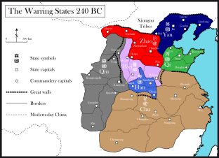 350BCThe-Warring-States