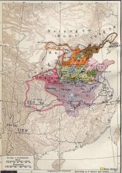 Warring-States-Period-Map