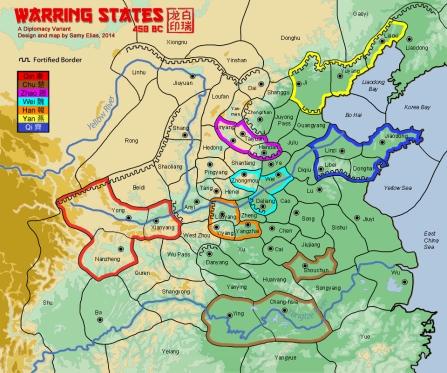 Warring_States450BC