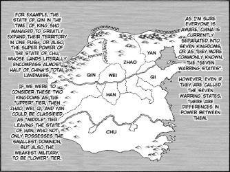 Warring_States