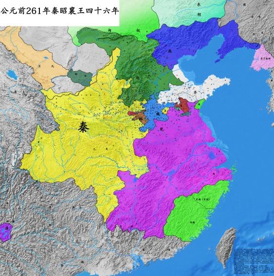 Warring_States_261BC_map_Buhalin