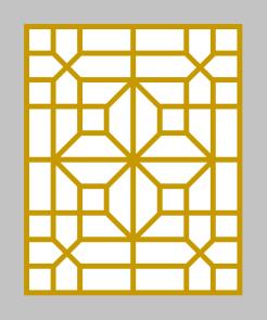 房山黄土坡