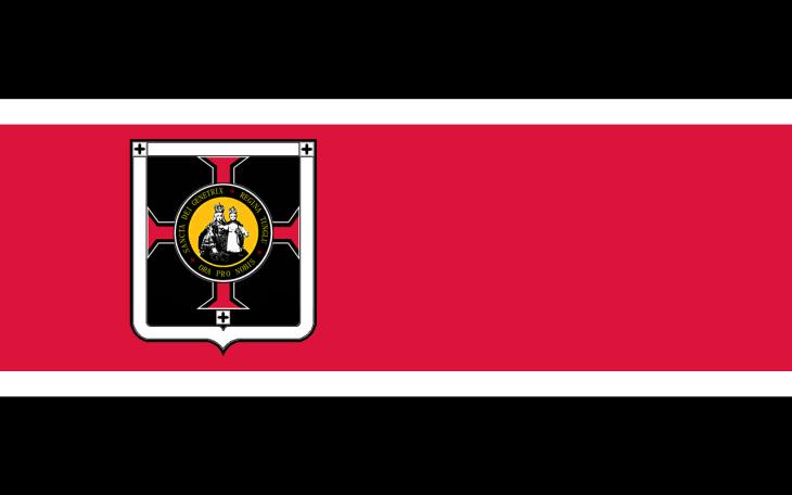 第二版05盾徽旗