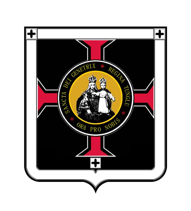 幽燕盾徽-优化版