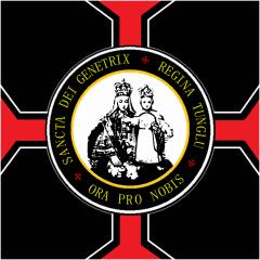 修改简化后的徽章