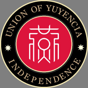 Union of the Yuyencia independence