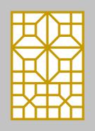 阜平骆驼湾